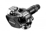 Pedales Shimano SPD M-505