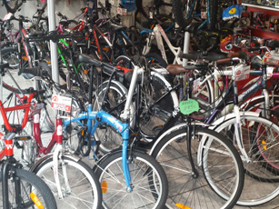 Servicios bicicletas mondraker cinzia wst tormado for Servicio tecnico jane